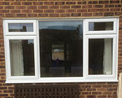 a picture of double glazing windows 5