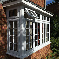 a picture of double glazing windows 4