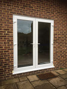 a picture of double glazing windows 3